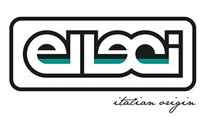 Logo-Siemens_300x180